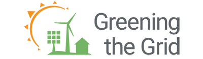 Greening the Grid