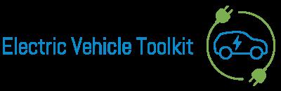 Electric Vehicle logo
