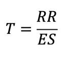 f2Tariff Impact Equation Part 1