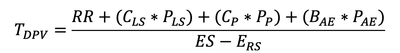 f3Tariff Impact Equation Part 2