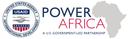 USAID - Power Africa Logo