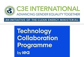 Webinar - Women's Clean Energy Wednesday: International Spotlight on Rwanda